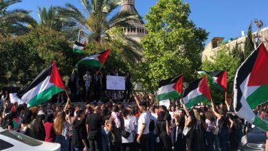"Photo of ""عدالة"": خروقات خطيرة بحقّ معتقلين بمسكوبية الناصرة"