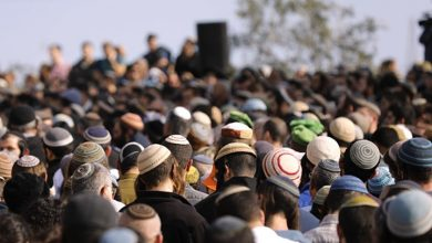 """Photo of مستوطنون يدعون لمراسم """"شعوذة فتاكة"""" ضد بينيت"""