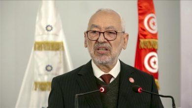 """Photo of مستشار الغنوشي: هناك """"تهديد جدي باغتيال"""" رئيس برلمان تونس"""