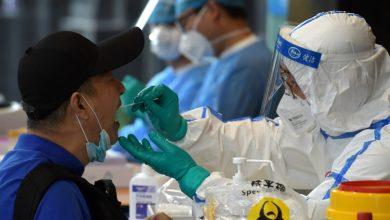 "Photo of ""سلالة دلتا"" لفيروس كورونا تقلق الصين.. المصابون تتدهور حالتهم بشكل أسرع ويواجهون أعراضاً أخطر"