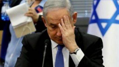 "Photo of المحكمة ترفض تأجيل جلسات النقاش في قضايا الفساد ضد ""نتنياهو"""