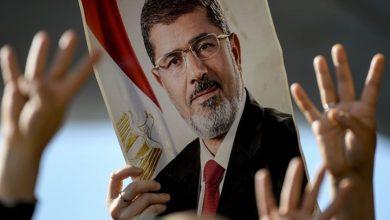 Photo of الذكرى الثانية لرحيل مرسي.. ما مصير ملف التحقيق بوفاته؟