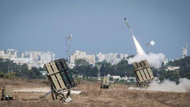 Photo of الحكومة الإسرائيلية تطلب من الولايات المتحدة مليار دولار مساعدات عسكرية عاجلة