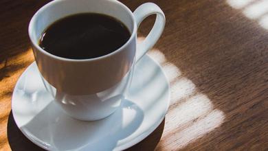 Photo of دراسة: القهوة تقي من مشاكل الكبد مع التقدم في العمر