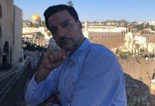 """Photo of """"مركزية"""" حيفا تُقرّ أمر الاعتقال الإداري لظافر جبارين"""