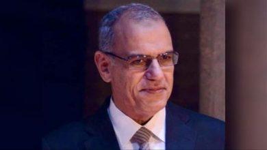 Photo of منظمات دولية تطالب مصر بالإفراج عن صحفي موقوف