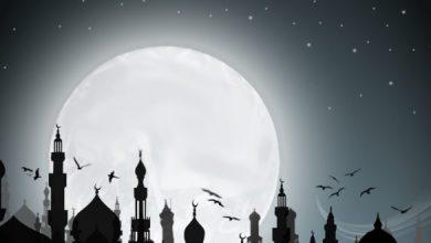 Photo of الحرية بين تهذيب الإسلام وفوضى الغرب