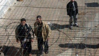 Photo of وفد إسرائيلي يصل القاهرة لاستكمال مفاوضات صفقة تبادل الأسرى مع حماس