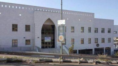 Photo of بلدية أم الفحم توزّع 92 حاسوبًا ضمن مشروع (حاسوب لكل ولد)