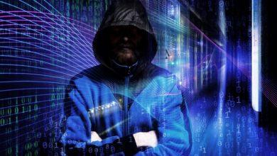 Photo of هل ما نعرفه عن قراصنة الإنترنت صحيح؟.. الحقيقة خلف عمليات الاختراق وكيفية حدوثها وأخطاء المخترقين