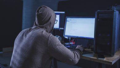 "Photo of ""لسان الشيطان"".. برنامج طورته شركة إسرائيلية واستخدمته حكومات للتجسس على معارضيها"
