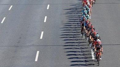 Photo of فرنسا.. التحقيق مع متفرجة تسببت بحادث في سباق دراجات