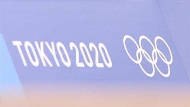 Photo of أولمبياد طوكيو 2020..  أحداث تاريخية لا تنسى