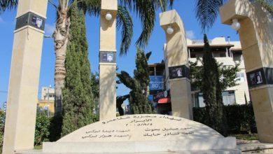 """Photo of شفاعمرو: """"الشعبية"""" تدعو للمشاركة الأربعاء في إحياء الذكرى 16 للمجزرة"""