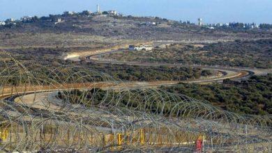 Photo of الاحتلال يخطط لسرقة ألف دونم في طوباس