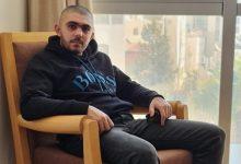Photo of اعتقال مشتبه بالضلوع في جريمة قتل الشاب مصطفى أحمد من أم الفحم