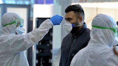 Photo of وفاتان و111 إصابة جديدة بفيروس كورونا في أراضي الـ 67