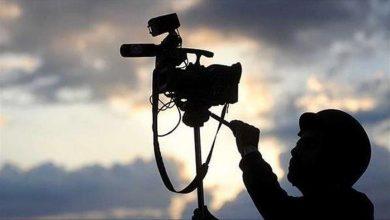 Photo of فلسطين.. 384 انتهاكا ضد الحريات الإعلامية خلال 2021