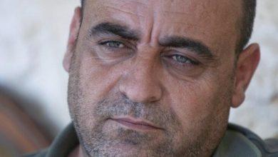 Photo of السلطة تسلّم عائلة نزار بنات تصريح دفنه بعد أشهر على قتله