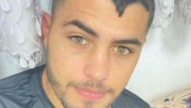 Photo of اعتُقل على خلفية الهبّة: إطلاق سراح الشاب مهند أبو قطيفان من اللد