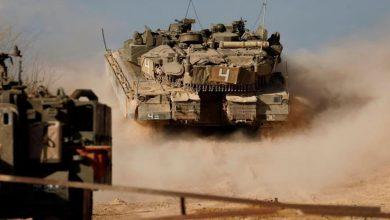 Photo of رئيس أركان الجيش الإسرائيلي يهدد بشن عملية واسعة في جنين