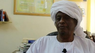 Photo of مفكر سوداني: حضور لافت للبعثيين بمحاولة الانقلاب