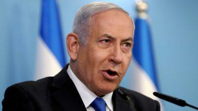 Photo of نتنياهو: بينيت ولابيد وغانتس يندفعون لاتفاق نووي خطير