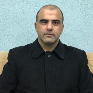 Photo of طارق بصول
