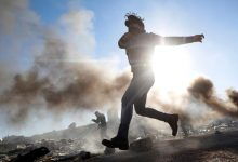 Photo of تقارير إسرائيلية تستعرض القلق من تحول العمليات الفردية إلى حالة فلسطينية عامة