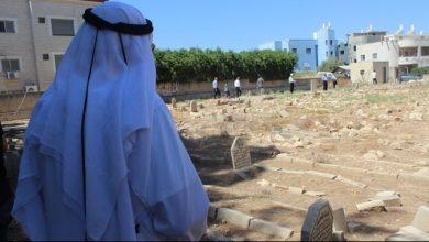 Photo of اليوم الجمعة: الذكرى الرابعة والستون لمجزرة صندلة التي خلفت 15 طفلا شهيدًا