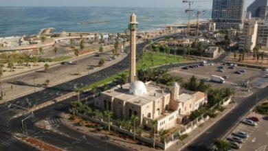 Photo of يافا تستعد لانتخاب قيادة جديدة للهيئة الإسلامية