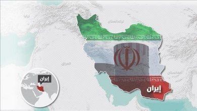 Photo of إيران تفكك كاميرات مراقبة مشمولة بالاتفاق النووي بمنشآتها