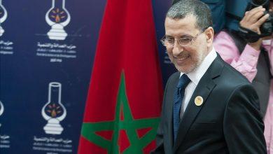 """Photo of المغرب.. قيادة """"العدالة والتنمية"""" تقدم استقالتها """