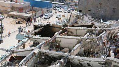Photo of تقدير إسرائيلي: غزة على حافة الانفجار.. لا تقدم في المفاوضات