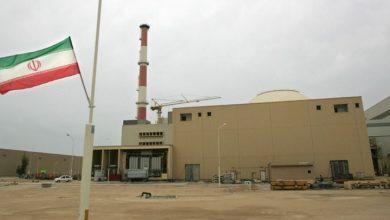 Photo of تزايد مخاوف انهيار الاتفاق النووي.. ما خيارات طهران؟