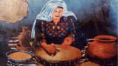 Photo of الأمثال الشعبية الفلسطينية.. ركن تراثي يُعبر عن هوية المجتمع