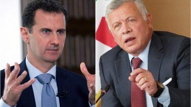 Photo of هل تحذو أطراف عربية حذو الأردن في التطبيع مع الأسد؟