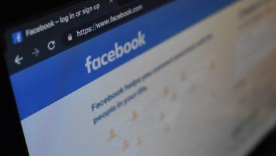 """Photo of """"رايتس ووتش"""" تؤكد قمع فيسبوك للمحتوى الفلسطيني"""