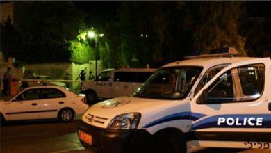 Photo of الجليل: تمديد اعتقال 4 مشتبهين باختطاف شقيقتهم