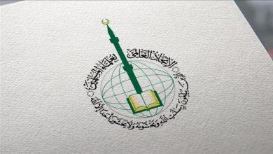 """Photo of """"علماء المسلمين"""" يدعو الدول والمنظمات الإسلامية لدعم مسلمي الهند"""
